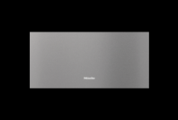 Miele ESW 7020 Graphite Grey Warming Drawer