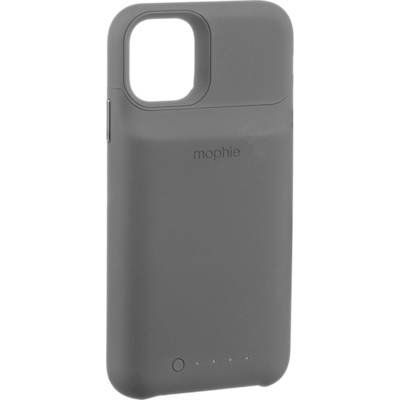 Mophie Juice Pack Access Apple Iphone 11 Pro - Black