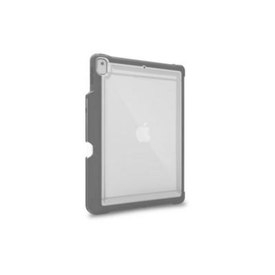 STM iPad 7th Gen Dux Shell Duo - Black