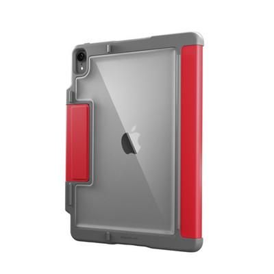 Stm ipad pro 12.9 %282018%29 dux plus   red 3
