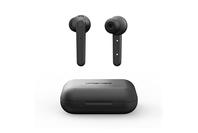 Urbanista Paris In-ear Bluetooth True Wireless Headphones Black