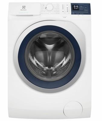 Electrolux 8.0KG Front Load Washer 1200RPM
