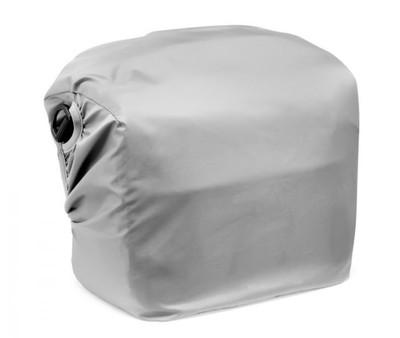 Manfrotto active shoulder bag 5 %284%29