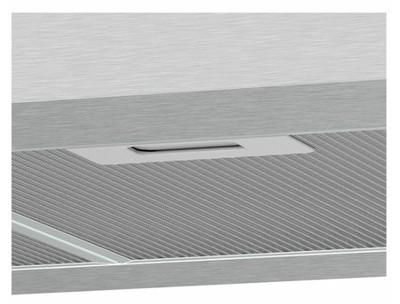 Westinghouse 60cm canopy rangehood   stainless steel3 %282%29