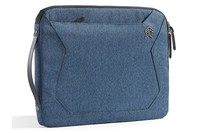 STM MYTH 13inch Laptop Sleeve - Blue