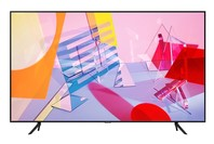 Samsung 55in Q60T QLED Smart 4K TV