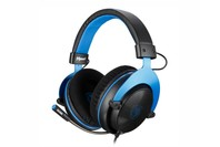 Sades - M-Power Gaming Headset