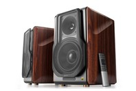 Edifier - S3000Pro Wireless Bookshelf Speakers