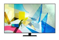 Samsung 75in Q800T QLED 8K TV