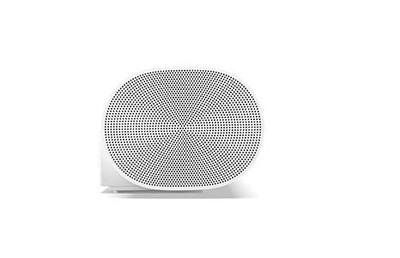 Sonos arc sound bar   white %287%29