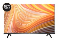 TCL 32inch S615 Series HD Android TV
