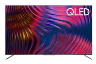 TCL 65inch C7 Series 4K QLED Android TV