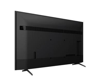 Sony 55inch 4k uhd andriod lcd led tv %282%29