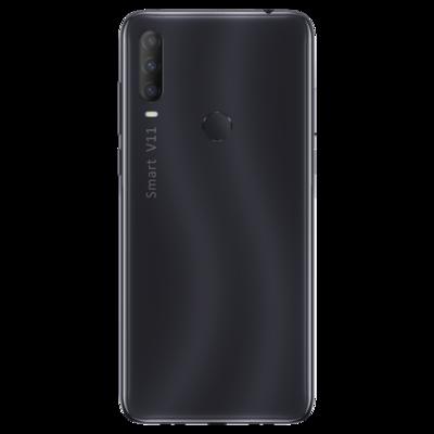 Vodafone Smart V11 Grey Locked (Hard bundled with Prepay SIM)