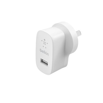 Wca002 au boostcharge usb a wallcharger 12w fpk web