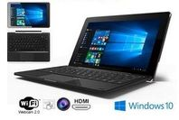 Nextbook Intel Quad Core 10.1 inch Notebook