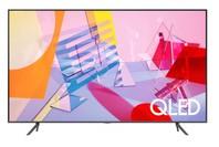 Samsung 50inch Class Q60T QLED 4K UHD HDR Smart TV