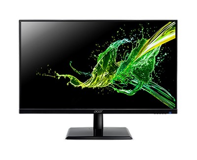 Acer 23.8inch Full HD Monitor