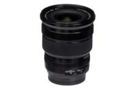 Fujifilm Xf10-24Mmf4 R Ois
