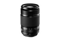 Fujifilm XF55-200mmF3.5-4.8 R OIS