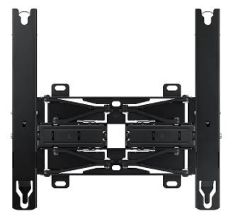 """Samsung Terrace Wall Bracket 65/75""""Cantilever  25 - 240Mm From Wall"""