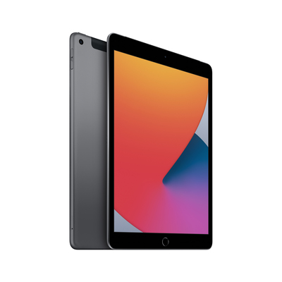 Ipad cellular 10.2 in space grey pdp image position 2 4000x4000  nz