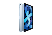 Apple 4th Gen 10.9-inch iPad Air Wi-Fi 64GB - Sky Blue