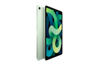Apple 4th Gen 10.9-inch iPad Air Wi-Fi 256GB - Green