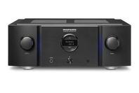 Marantz reference series integrated amplifier - Black