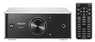 Denon Compact Digital Amp