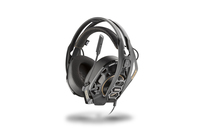 Rig 500 Pro Multi-platform Headset