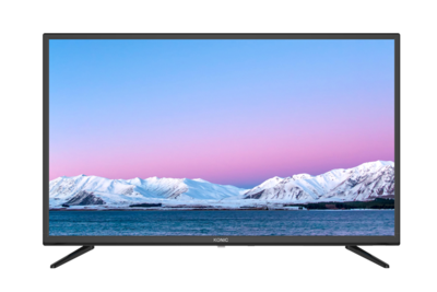 "Konic 40"" Widescreen Full HD LED Television"