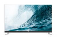 "Konka 55"" Widescreen UHD 4K SMART Television"