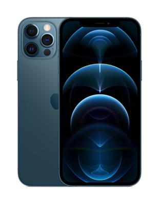 iPhone 12 Pro 256GB - Blue