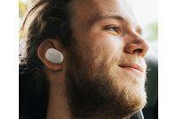 Bose Quiet Comfort Earbuds 700 - Soapstone