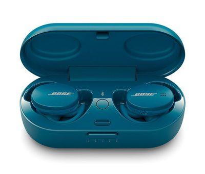 Bose sport ear buds   4