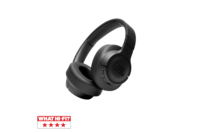 JBL Tune 750 BT ANC Over-Ear Black