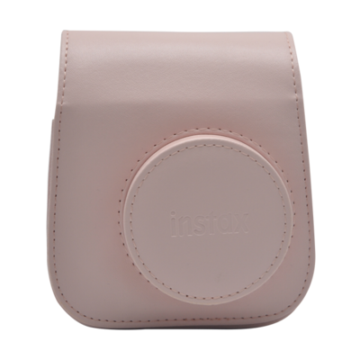 Fujifilm Instax Mini 11 Pink Case