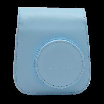 Fujifilm Instax Mini 11 Blue Case