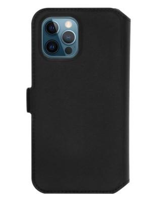 3sixT Neowallet iPhone 12 Pro Max - Black