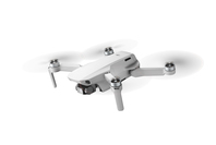 DJI Mavic Mini 2 Drone Combo