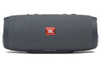 JBL charge Essential Bluetooth Speaker