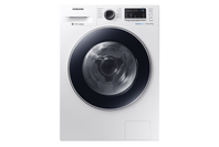Samsung 7.5Kg Washing Machine & 4Kg Dryer (Ex-Display Model)