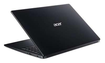 Acer aspire 3 a315 23 23g non fp black 05