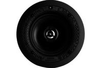 "Definitive Technology Round 5.5"" in-wall / in-ceiling speaker"