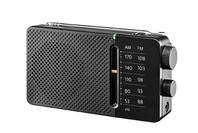 Sangean Portable Radio