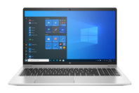 HP 15.6inch ProBook 450 16GB Ram 512 SSD Notebook PC