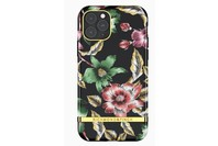 Richmond & Finch  - Flower Show iPhone12 & 12 Pro Cover
