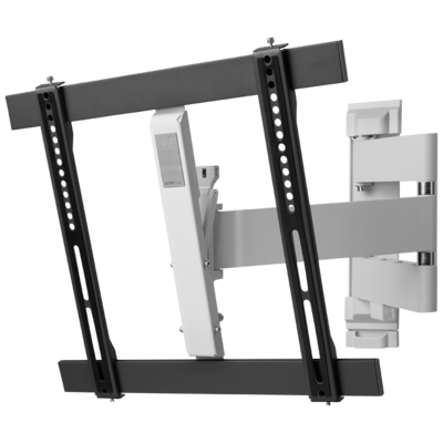 One For All 32-65inch Full-motion TV Wall Mount