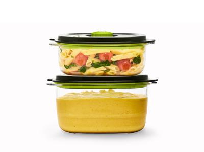 Vs0660 corn soup and pasta